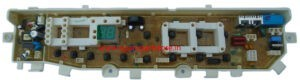 PCB FOR SAMSUNG TOP LOAD FULLY AUTOMATIC WASHING MACHINE 13 BUTTON