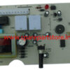 THERMOSTAT PCB FOR VIDEOCON FROST FREE REFRIGERATOR
