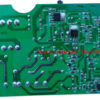 THERMOSTAT PCB FOR VIDEOCON FROST FREE REFRIGERATOR 3815
