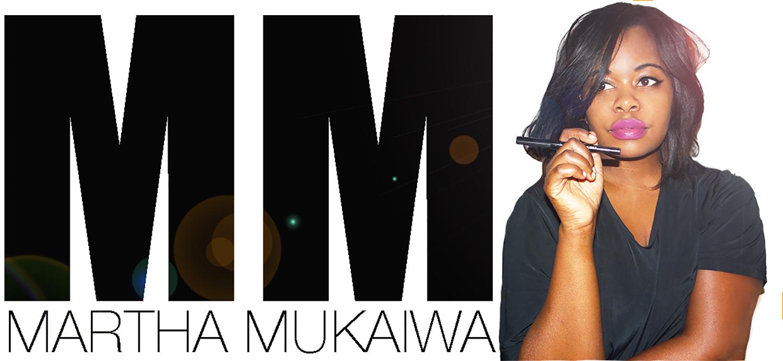 Martha Mukaiwa