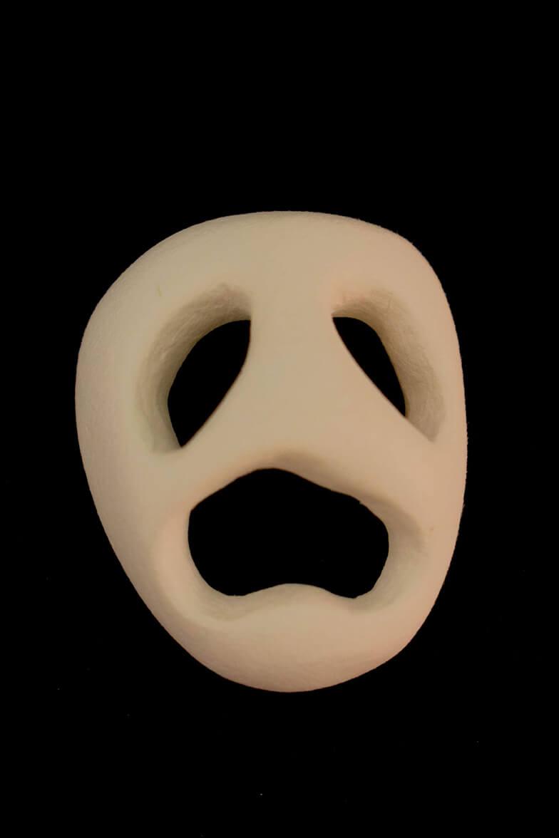 Mascara-1-escultura.