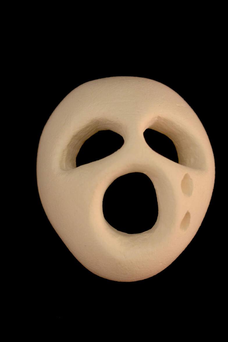 Mascara-2-escultura
