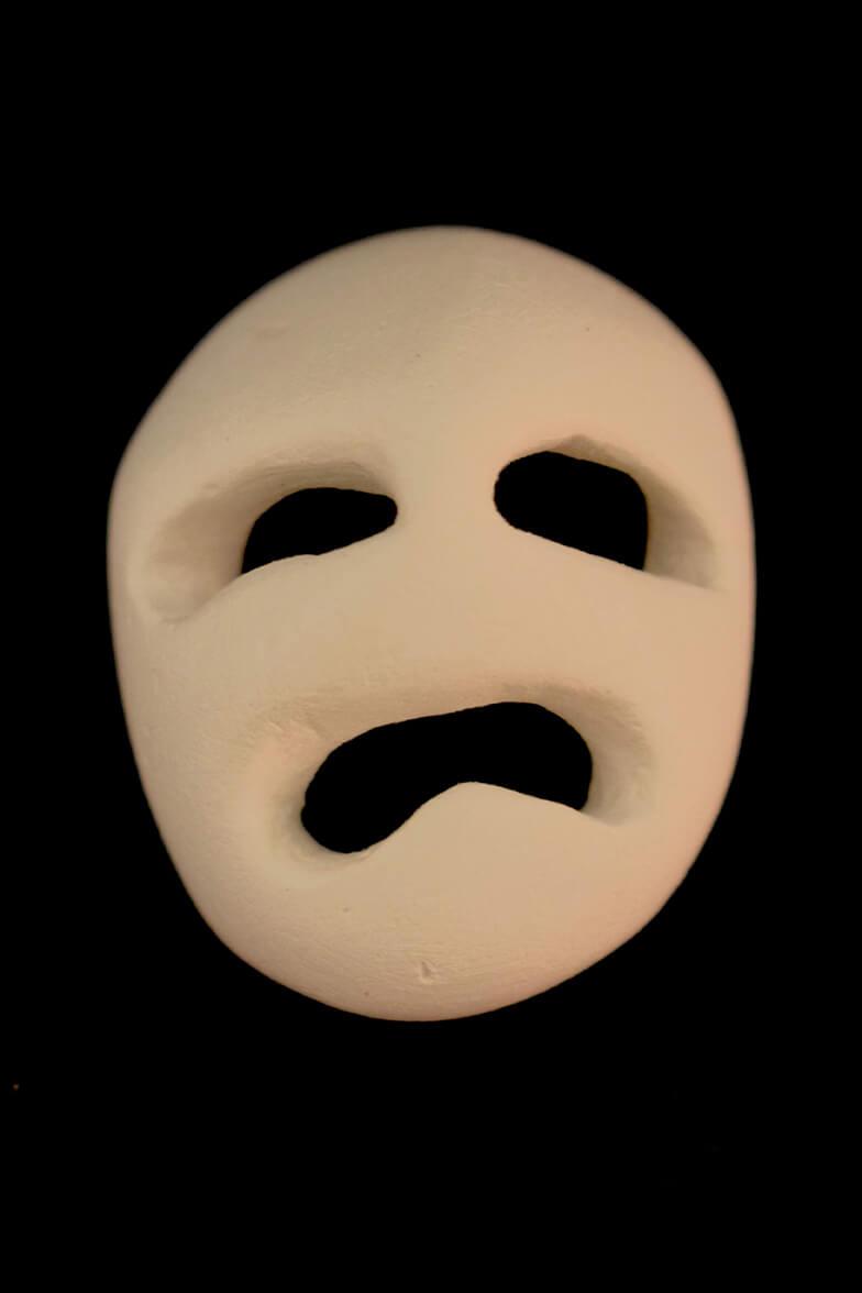 Mascara-3-escultura