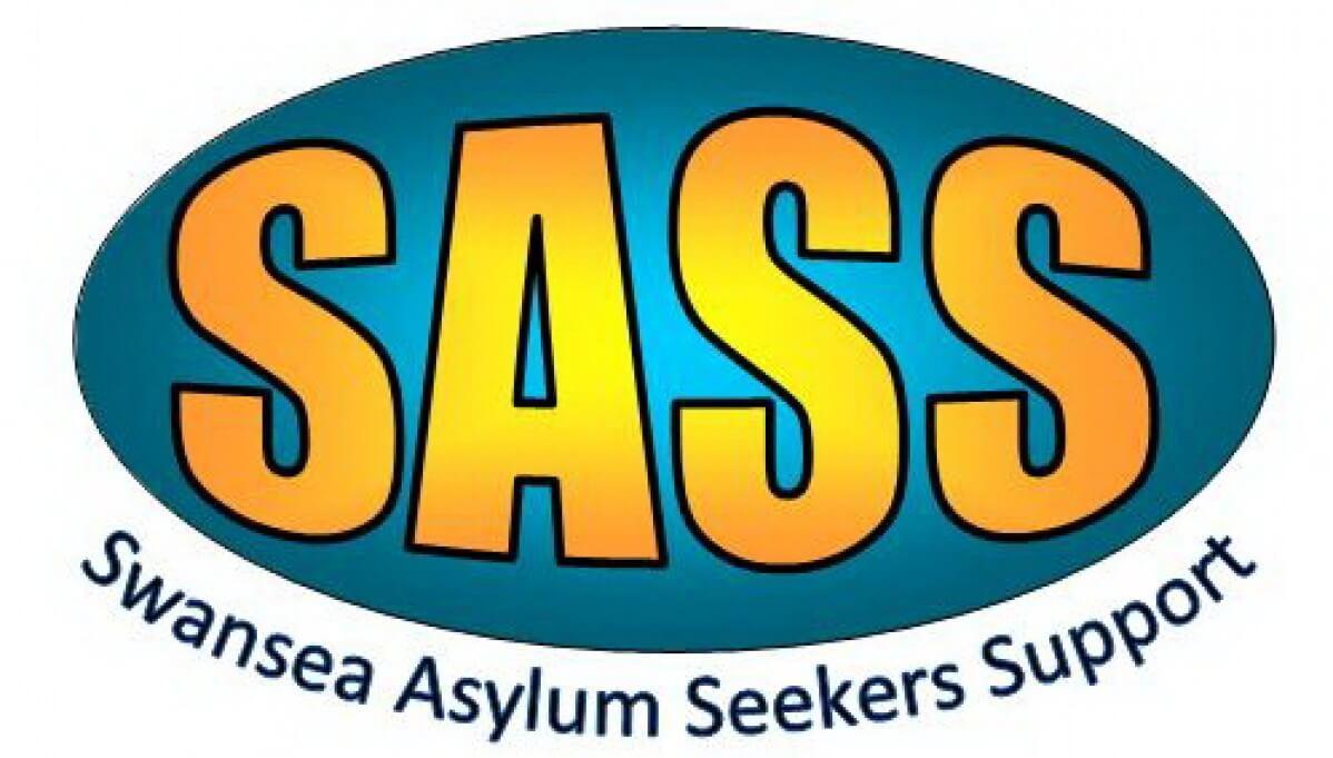 logo_image_1550403957