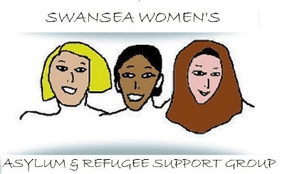 womens-group