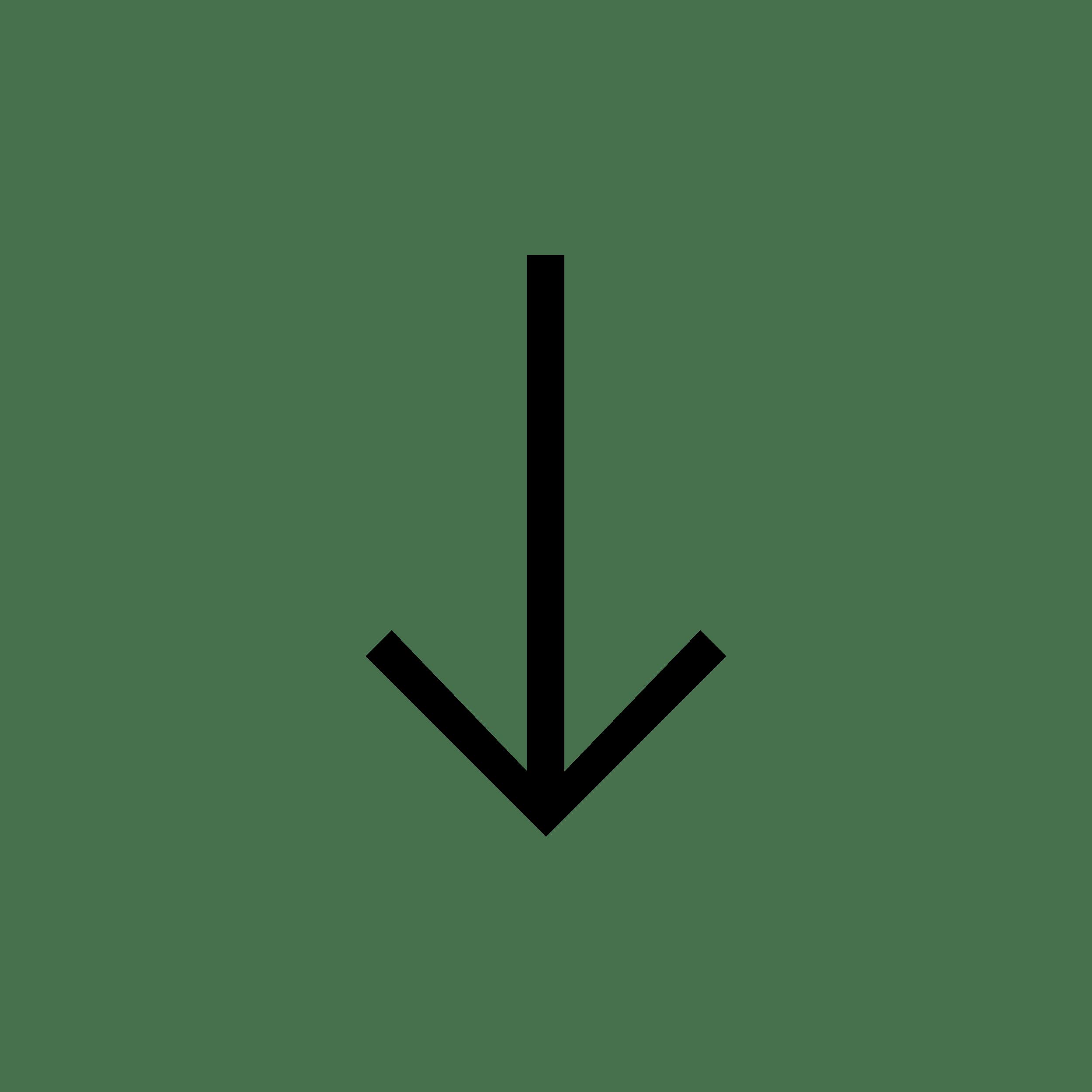 Arrow-Down-01