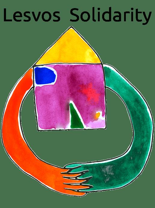 LeSol_Logo_Vertical_Oct18_300dpi