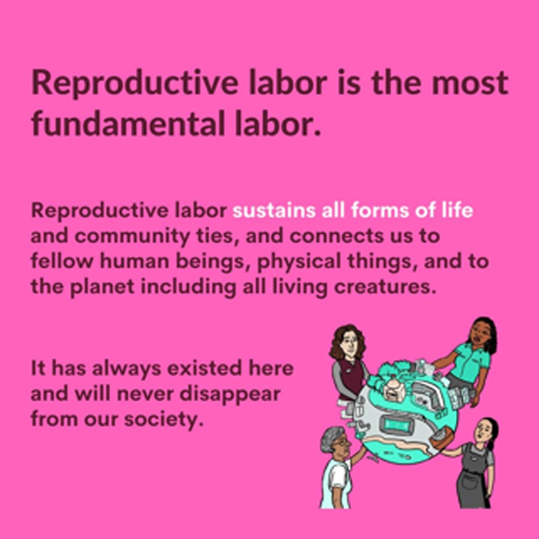 Reproductive-labour_image