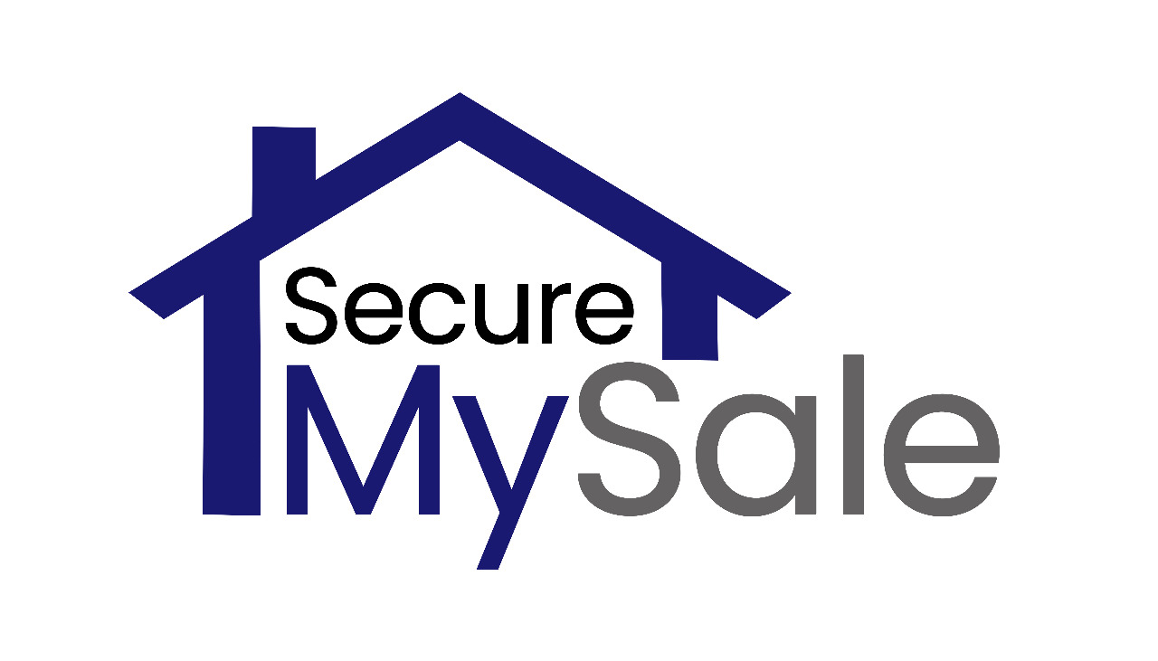 Secure My Sale