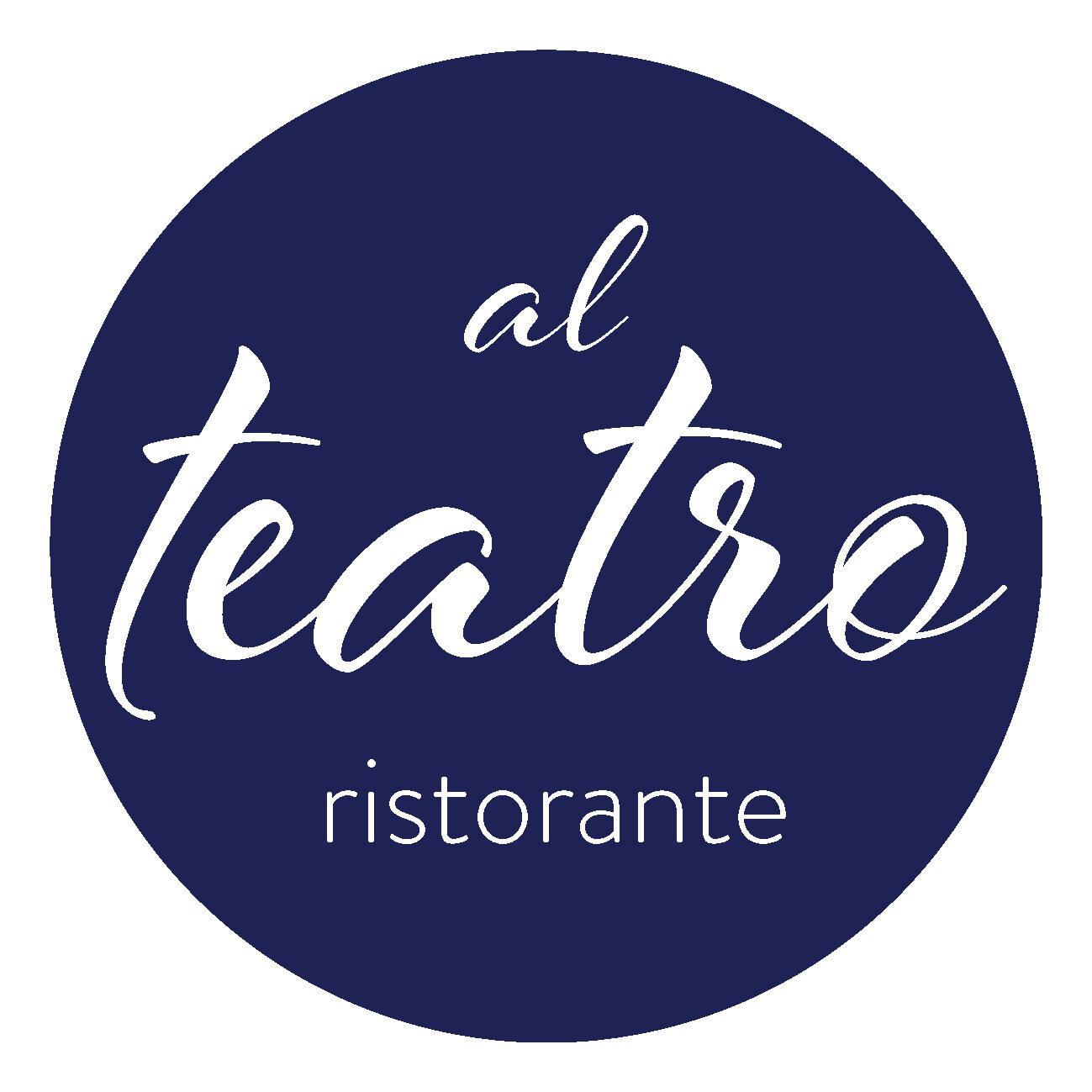 alteatro.delivery