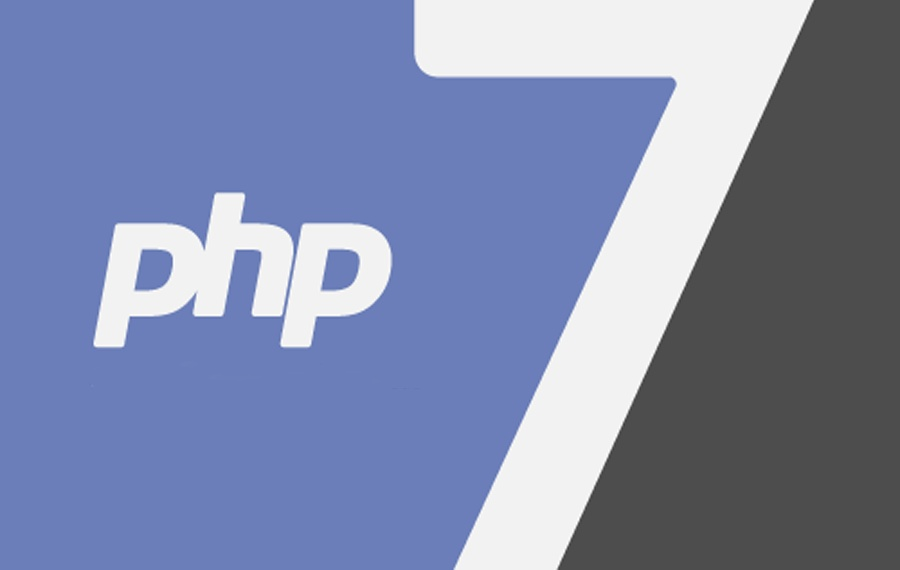Make Your Site 2X Faster With PHP 7 Upgrade