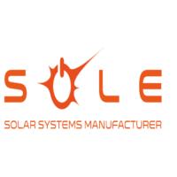 Sole Solar