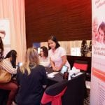 In continuation of spreading smiles initiative by @pearldentalclinic, we orgaises free corporate dental checkup and awareness camp for leading corporates in UAE Wish to have a free dental camp at your organisation?? We are always there... Call:+97144270710 WhatsApp:+971555630659 Email: info@pearldentalclinic.ae Let us give Dubai, United Arab Emirates a Healthy Smile , one company at a time. #DentalCheckup #FreeCamp #CorporateDentalCheckup #HealthySmile #SmileDubai #HealthyDubai #Cavities #toothache #tooth #toothextraction #dubaidentist #dentalassistant #dentalhygienist #dentista #dentistlife #SpreadingSmiles #FriendlyDentist #CSR #Dubainight #lifestyle #beautifuldestinations #hotellife #friendlydentist #ortodontia #odontopediatria