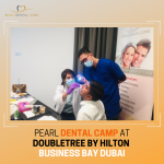 Best invisalign in Dubai, dentist in Business bay cheap braces, root canal painless in Dubai, wisdom teeth pain free extraction dubai, dentist near me affordable dentures, teeth whitening, Best veneers in dubai, dental implants, wisdom teeth removal, lumineers, toothache, gentle dental, dentures, invisalign cost, pediatric dentist, dental clinic emergency dentist, wisdom teeth pain, how to whiten teeth, oral surgeon, bruxism, tooth extraction cosmetic dentistry, tooth pain, dental implant cost dental post, best teeth whitening , impacted wisdom teeth, dentistry for children, dental plans tooth decay, dentistry dubai, dentists in dubai zoom whitening in dubai, dental implants cost in dubai, teeth whitening products, veneers cost in dubai, porcelain veneers in dubai