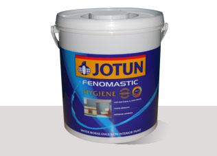 Fenomastic Hygiene
