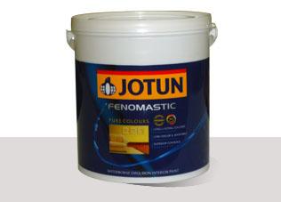 Fenomastic Pure Colour
