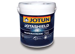 Jotashield Waterxtreme