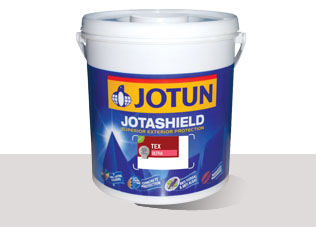 Jotashield Tex Ultra