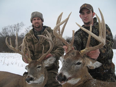 bbd-outfitters-006
