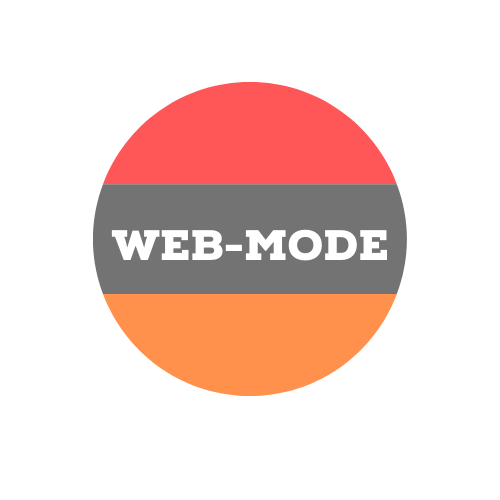 WEB-MODE