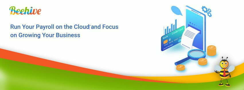 Run Your Payroll on the Cloud and Focus on Growing Your Business