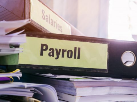 payroll-management-software
