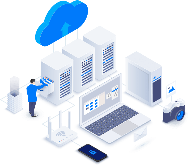 cloud-based-hrms-software-in-india