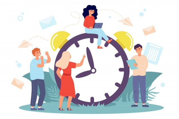 employee productivity tool hrms
