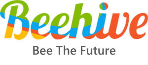 beehive-cloud-based-hr-software-in-india