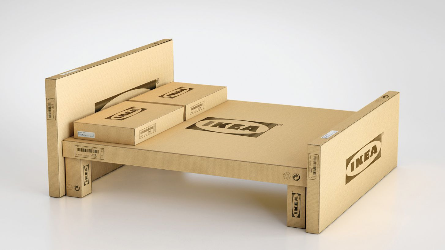 Ikea-boxes-via-smallspaces.about.com-57c5f6cc5f9b5855e5188f94
