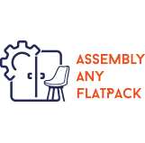 Assembly Any Flat Pack