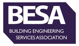 BESA (Building Engineering Services Association)