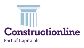 Constructionline Approved Kettering