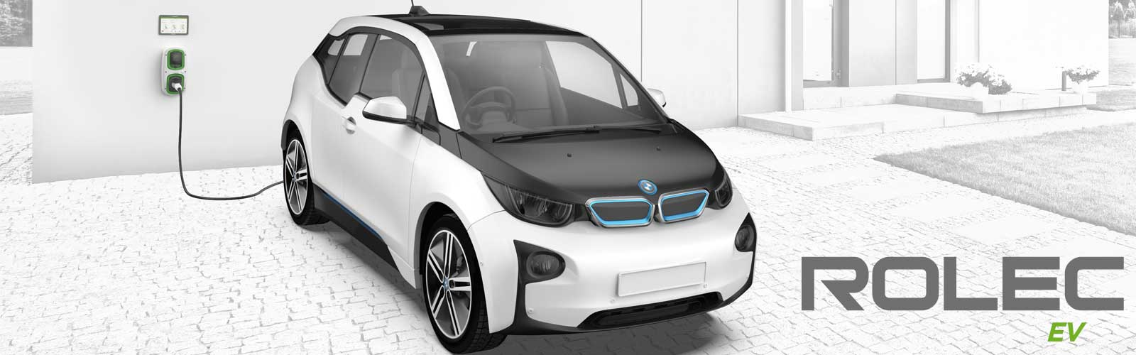 Rolec Electric Vehicle Installers