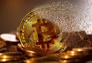 What is Bitcoin? What is cryptocurrency?