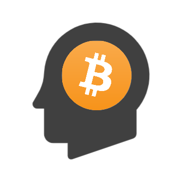 beginners crypto guide