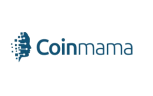 Coinmama Bitcoin exchange
