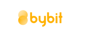 bybit bitcoin exchange