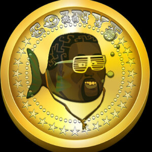 coinye west jokecoin