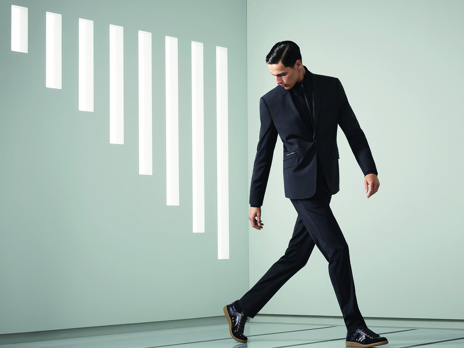 zip-rib-jacket-59-formal-jacket-120-formal-flat-front-trousers-79-leather-trainers-89