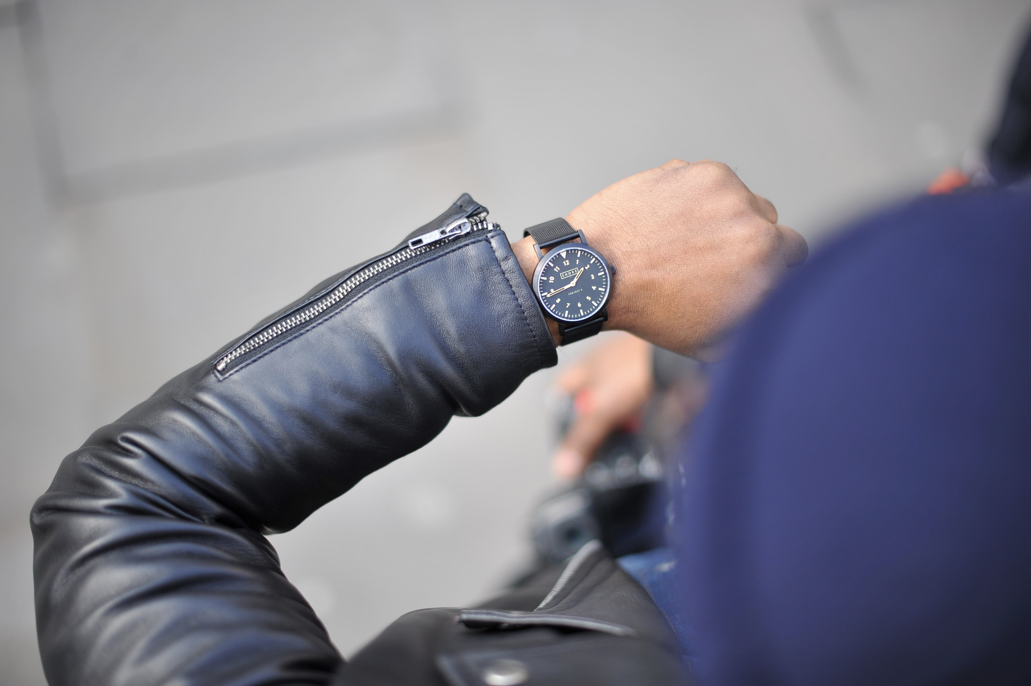 Tips On Buying An Investment Watch