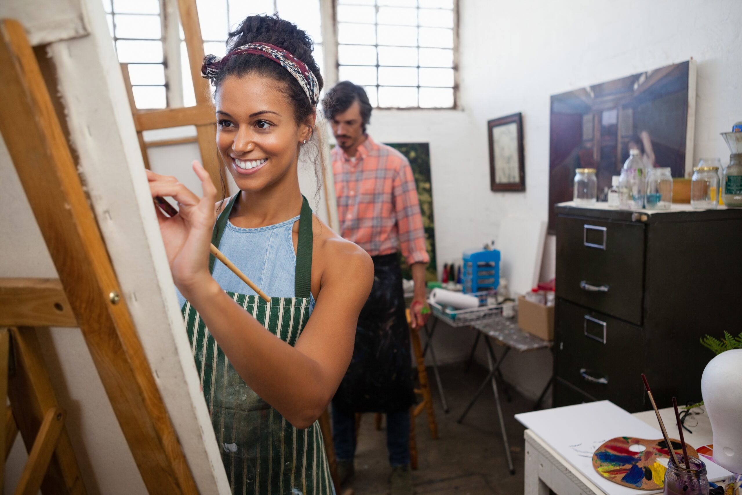 Are You Spending Too Much Money On Your Hobby?