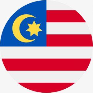 Five Days WIAL Coaches Certification (Intensive) - MALAYSIA @ Concorde Hotel Kuala Lumpur