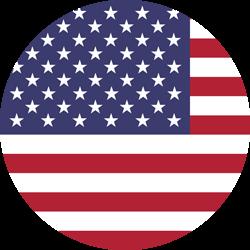 Community of Practice Quarterly Session - USA @ Virtual