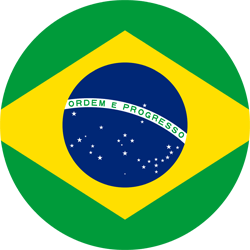 Action Learning Coach Certification CALC II - BRAZIL @ Syntese