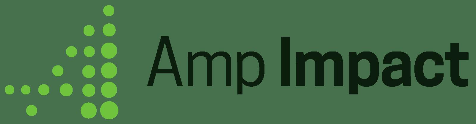 AmpImpact_Logo_Primary_Horizontal_FullColor