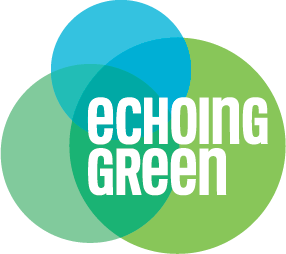 Echoing Green collaboration. Echoing Green Success story. Vera Solutions Client. Vera Solutions Success. Vera Solutions data management. Example of data management. Example of Impact Analysis. Example of Performance Management. Monitoring and Evaluation Examples. Vera Solutions Client Success. Vera Solutions Collaboration. Vera Solutions Impact Management Client.