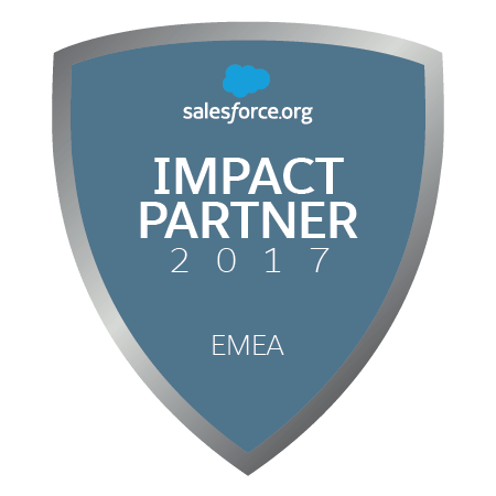 Impact_EMEA_Partner_Badge-01
