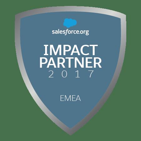 Impact_EMEA_Partner_Badge-01