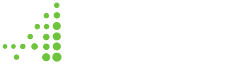 AmpImpact_Logo_Primary_Horizontal_Green_White-text_d94c5bb1624dfceb922e7b356b455516